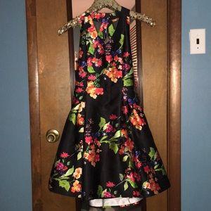 nickie lew Dresses - Floral Dress